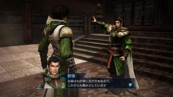 Dynasty-Warriors-8-Empires-screenshot-01