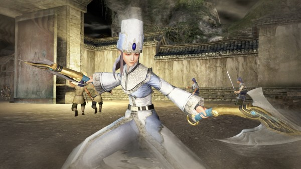 Dynasty-Warriors-8-Empires-screenshot-06