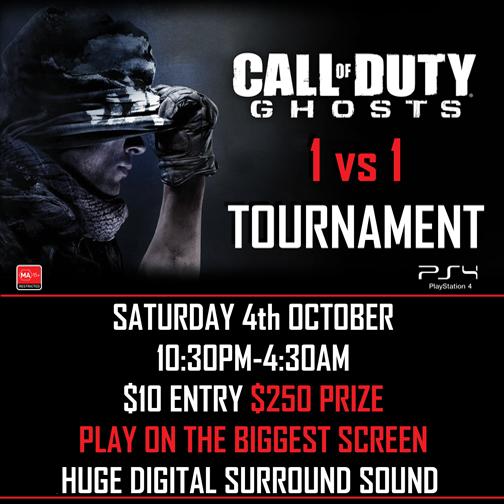 Event-Cinemas-COD-Ghosts-Event-Promo-01