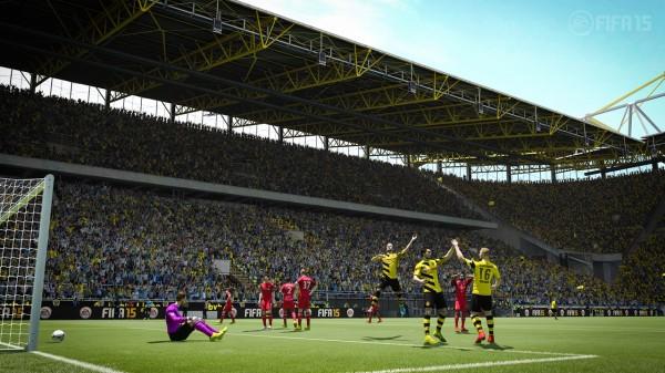 FIFA-15-Screenshot-03