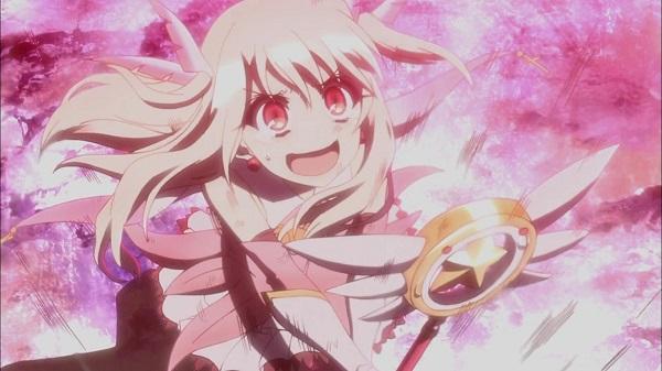 Fate-kaleid-liner-Prisma-Illya-screenshot-01