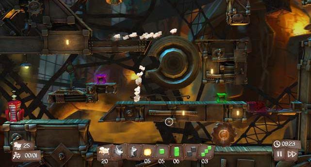 Flockers-Screenshot-03