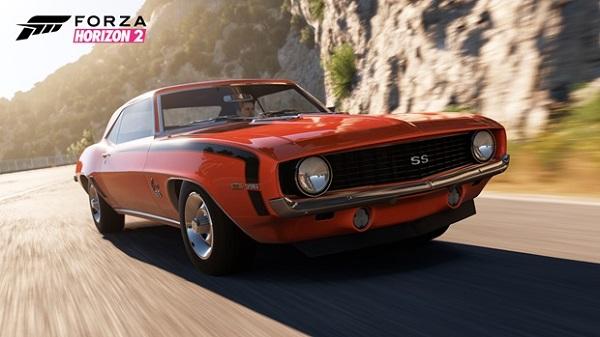 Forza-Horizon-2-screenshot-01