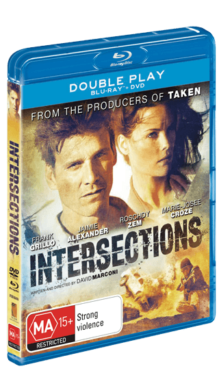 Intersections-BD-3D-Boxart-01