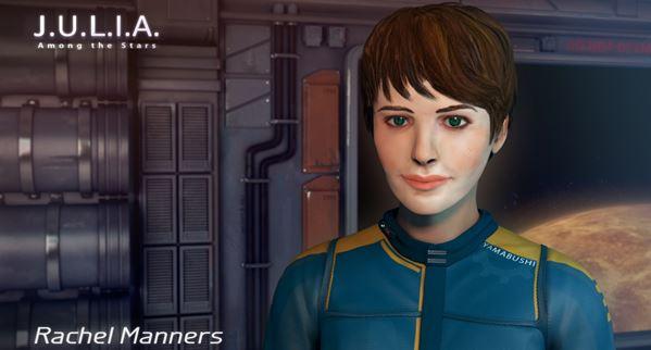 J.U.L.I.A.Among-The-Stars-Screenshot-02