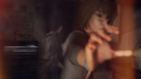 Life-Is-Strange-screenshot- (7)