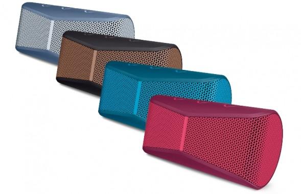 Logitech-X300-Wireless-Speaker-01