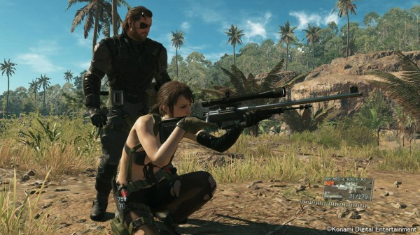 Metal-Gear-Solid-V-The-Phantom-Pain-TGS-screenshot- (13)