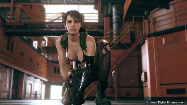 Metal-Gear-Solid-V-The-Phantom-Pain-TGS-screenshot- (2)