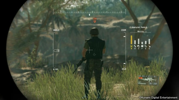 Metal-Gear-Solid-V-The-Phantom-Pain-TGS-screenshot- (21)