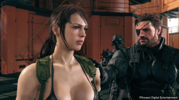 Metal-Gear-Solid-V-The-Phantom-Pain-TGS-screenshot- (6)