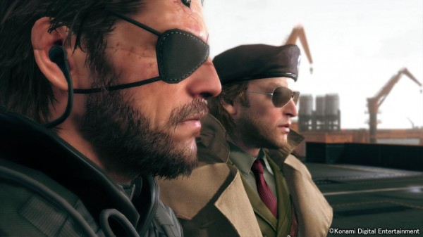 Metal-Gear-Solid-V-The-Phantom-Pain-TGS-screenshot- (8)