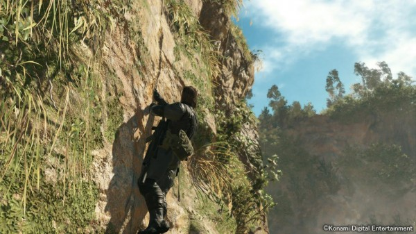Metal-Gear-Solid-V-The-Phantom-Pain-TGS-screenshot- (9)
