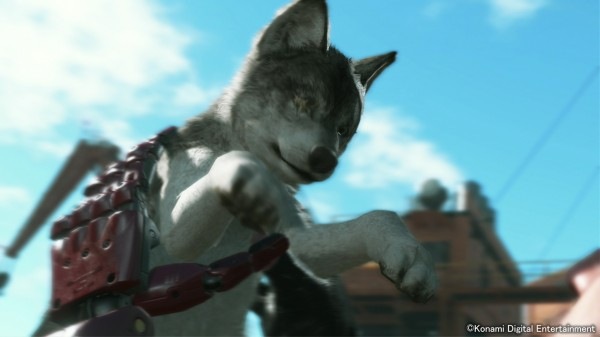 Metal-Gear-Solid-V-The-Phantom-Pain-diamond-dog-screenshot- (2)