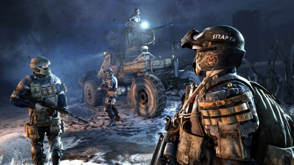 Metro-Redux-screenshot- (1)