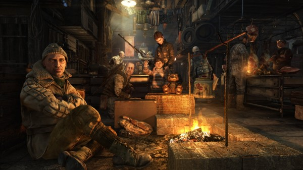 Metro-Redux-screenshot- (2)