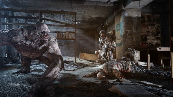 Metro-Redux-screenshot- (4)