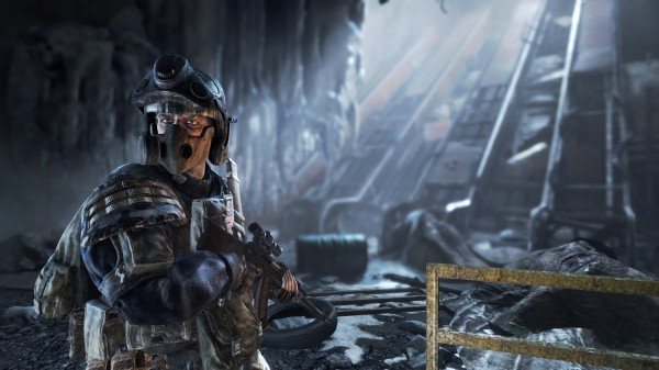Metro-Redux-screenshot- (5)