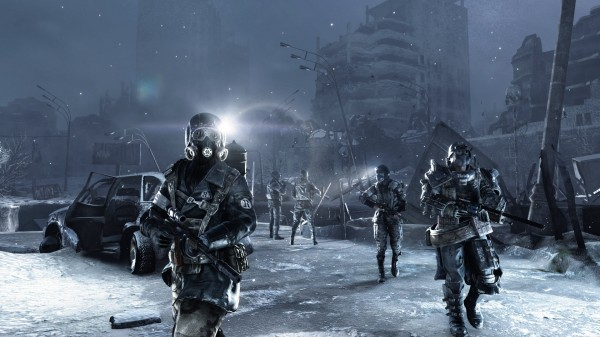 Metro-Redux-screenshot- (6)