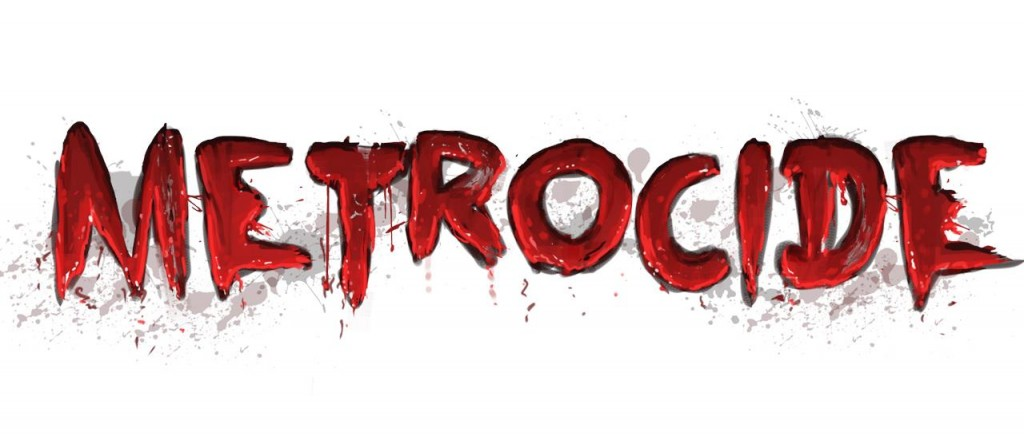 Metrocide-Logo-01