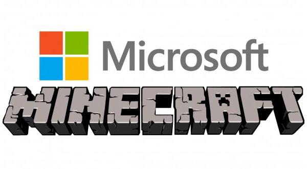 Microsoft-Minecraft-01