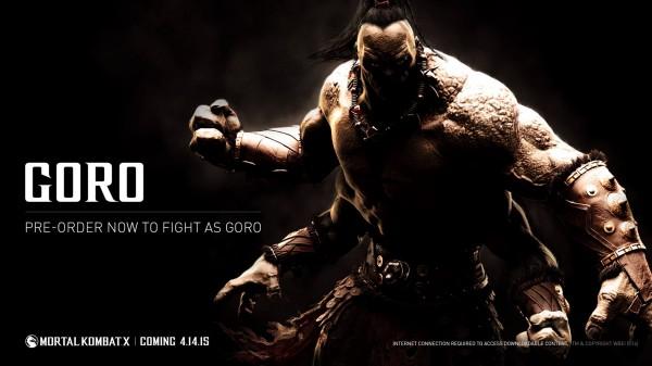 Mortal-Kombat-X-Goro-Promo-01