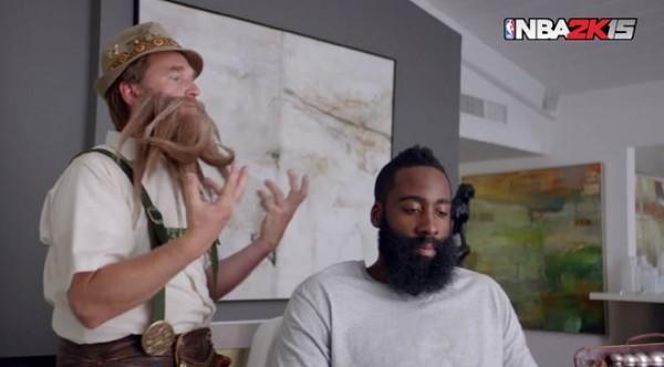 NBA-2K15-Facescan-Screenshot-05