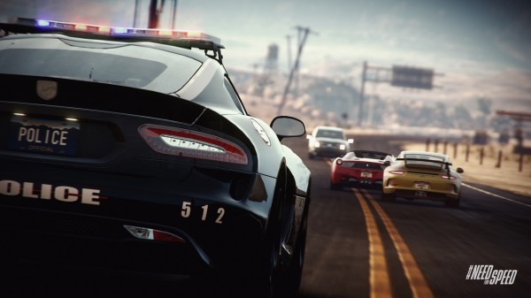 Need-For-Speed-Rivals-Screenshot-07