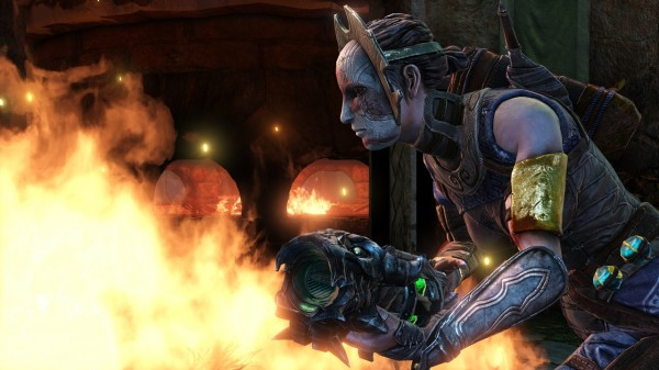 Nosgoth-Screenshot-02