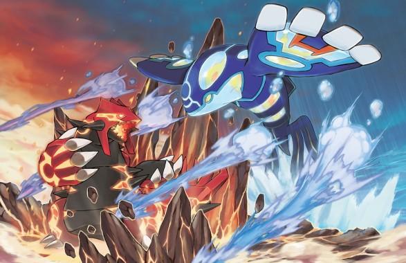 Pokemon-Omega-Ruby-Alpha-Sapphire-Screenshot-01