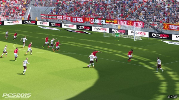 Pro-Evolution-Soccer-2015-Screenshot-08