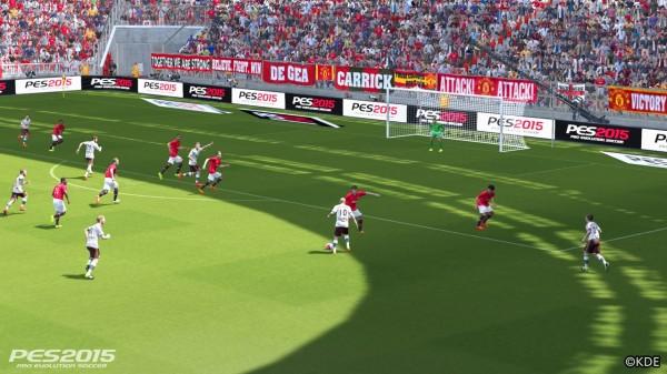 Pro-Evolution-Soccer-2015-Screenshot-08