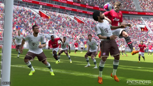 Pro-Evolution-Soccer-2015-Screenshot-09