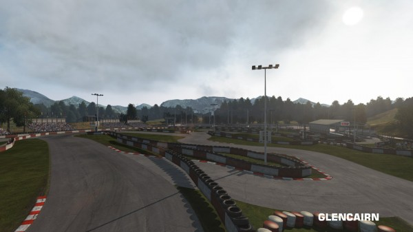 Project-Cars-Tracks-Screenshots-03