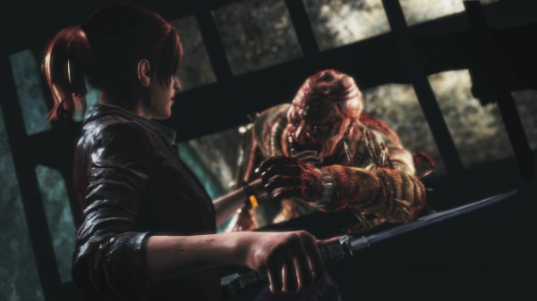 Resident-Evil-Revelations-2-screenshot- (10)