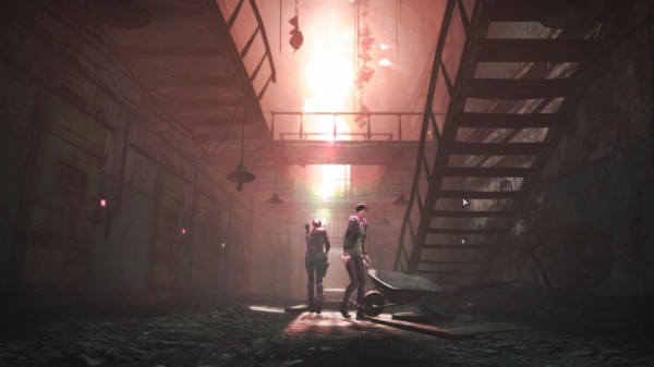 Resident-Evil-Revelations-2-screenshot- (11)