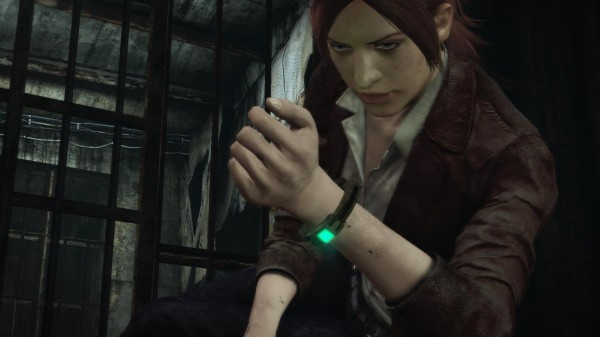 Resident-Evil-Revelations-2-screenshot- (7)