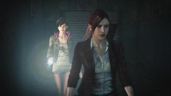 Resident-Evil-Revelations-2-screenshot- (8)