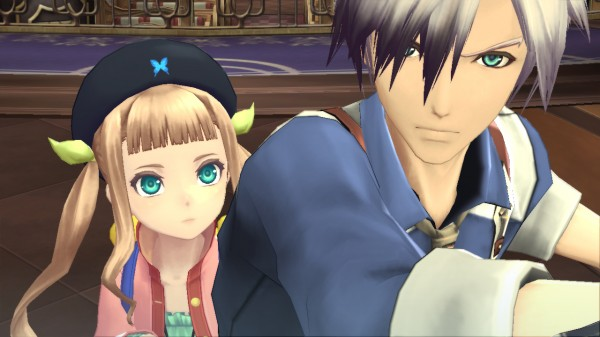 Tales-of-Xillia-2-eng-screenshot- (1)