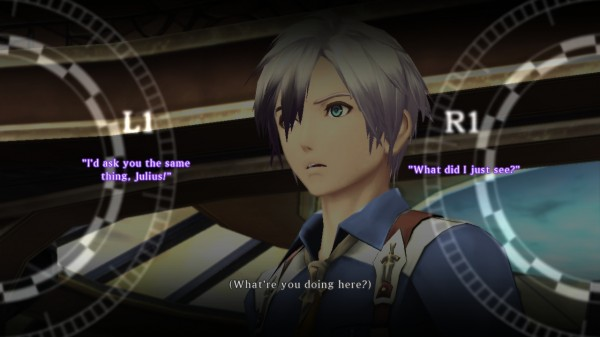 Tales-of-Xillia-2-eng-screenshot- (2)