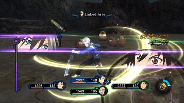 Tales-of-Xillia-2-eng-screenshot- (3)