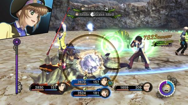 Tales-of-Xillia-2-eng-screenshot- (4)