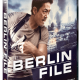 The Berlin File Uncovered on Blu-ray, DVD and Digital November 19