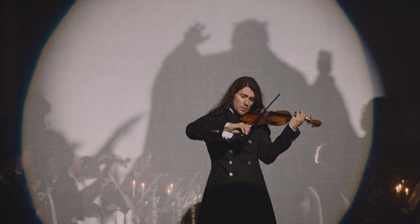 The-Devils-Violinist-screenshot-06
