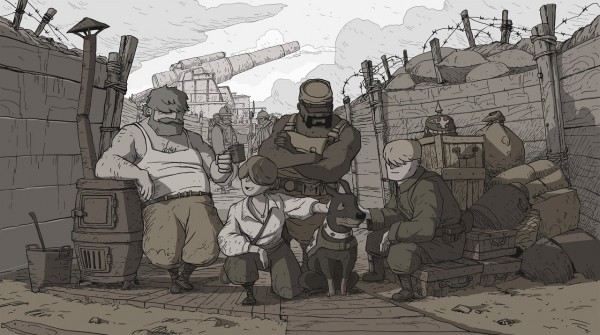 Valiant-Hearts-The-Great-War-Promo-Art-02