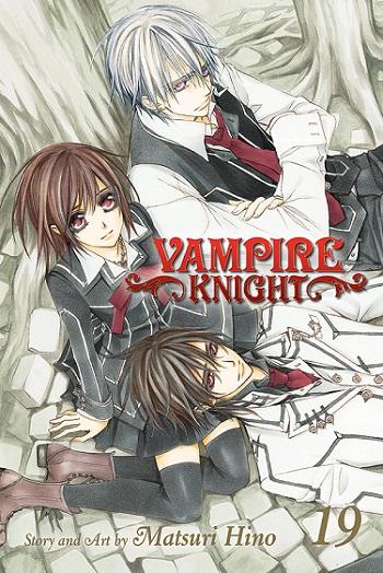 Vampire-Knight-volume-19-cover-art