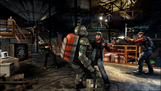 Watch_Dogs-Bad-Blood-DLC-Screenshot-02
