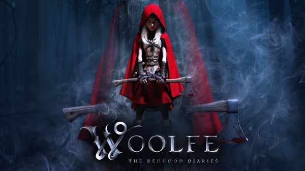 Woolfe-the-red-hood-diaries-title-01