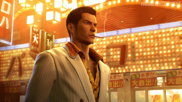 Yakuza-Zero-Screenshot-01