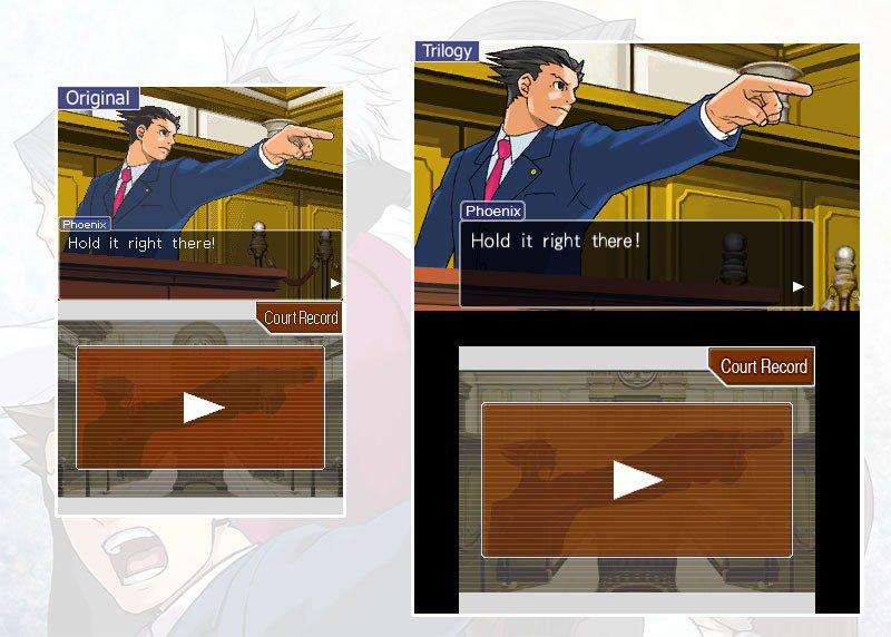 ace-attorney-trilogy-screenshot-comparison- (1)
